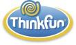 Neues Futter fürs Gehirn von ThinkFun