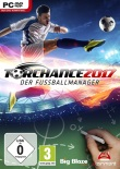 Anpfiff! - Fortsetzung der beliebten Fussballmanager-Reihe ab sofort erhältlich!