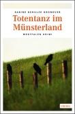 Totentanz im Münsterland