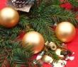 Unfall bei der Weihnachtsfeier - Wann zahlt die Versicherung?
