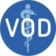 Osteopathie-Website in neuem Look