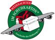 """Mit """"Weihnachten im Schuhkarton®"""" Freude schenken"""