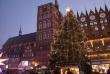 Ein Weihnachtsmarkt voller Märchen, Mythen, Traditionen