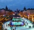 Heinzels Wintermärchen Weihnachtsparadies in der Kölner Altstadt