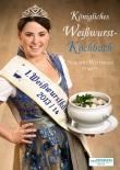 Ein Kochbuch zur Weißwurst